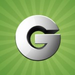 is groupon bad for business?