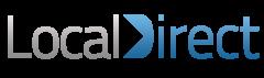 Main-Logo-1200-dpi-RGB